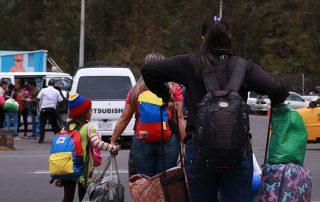 mujeres-migrantes-venezolanas