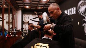 paz-y-mino-barberia-quito