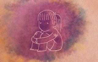 Pegarle a los niños es una realidad que crece en el Ecuador