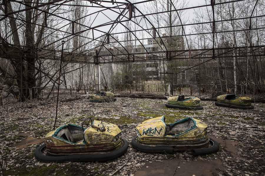 chernobyl serie hbo