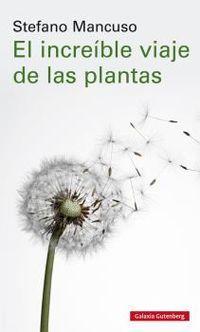 el-increible-viaje-de-las-plantas