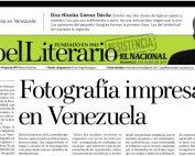 El Nacional Venezuela