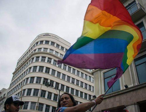 Las fechas del matrimonio igualitario en Ecuador