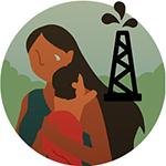 Tierra de Resistentes: Los abusos de la minería en latinoamérica