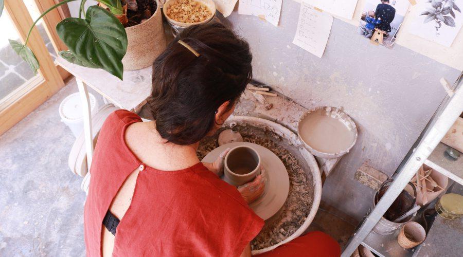 soroche-de-los-andes-ceramica-ecuador