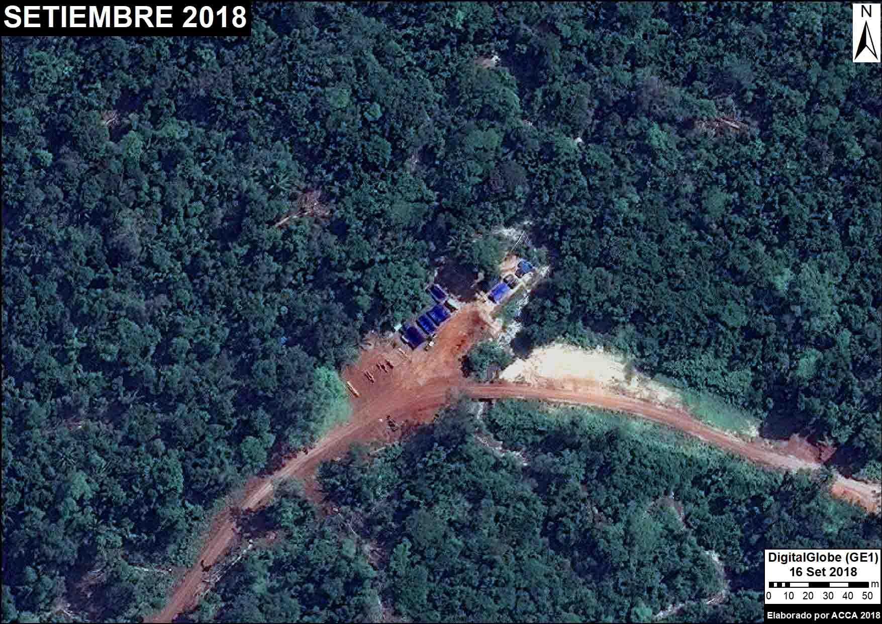 caminos-selva-amazonica-peru
