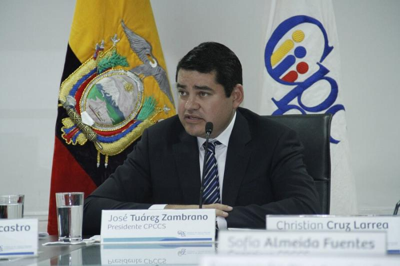 acusaciones-CPCCS-Jose Tuarez