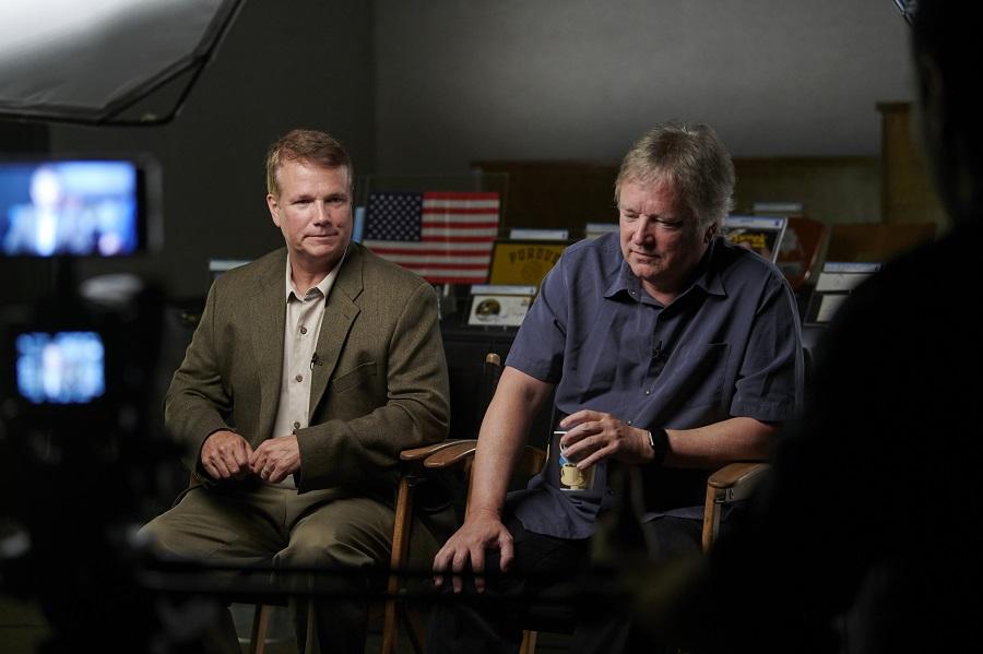 Los hijos de Neil Armstrong habrían firmado acuerdo de confidencialidad.