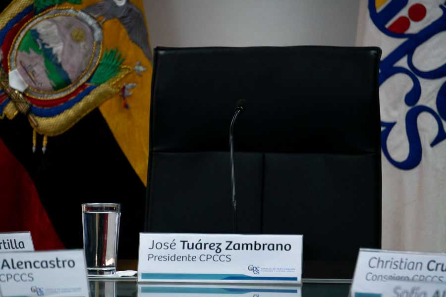 consejo-participacion-ecuador-tuarez-presidente-destituido