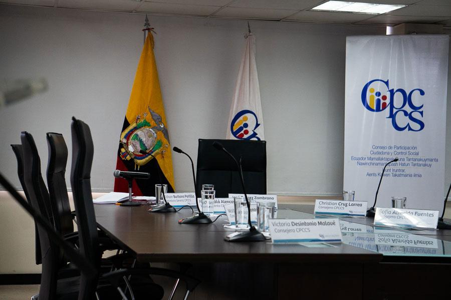 consejo-participacion-ecuador-pleno