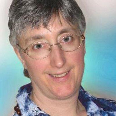 Karen B. Kaplan