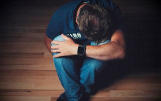 por qué es importante la salud mental