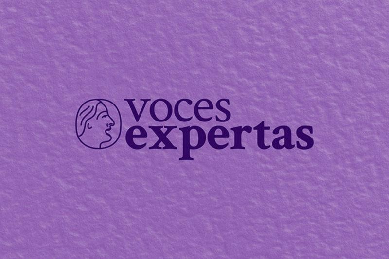 fuentes expertas en Ecuador