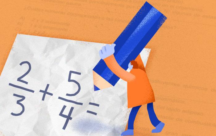 avances en la educación en el ecuador