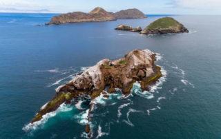 islas Baja California