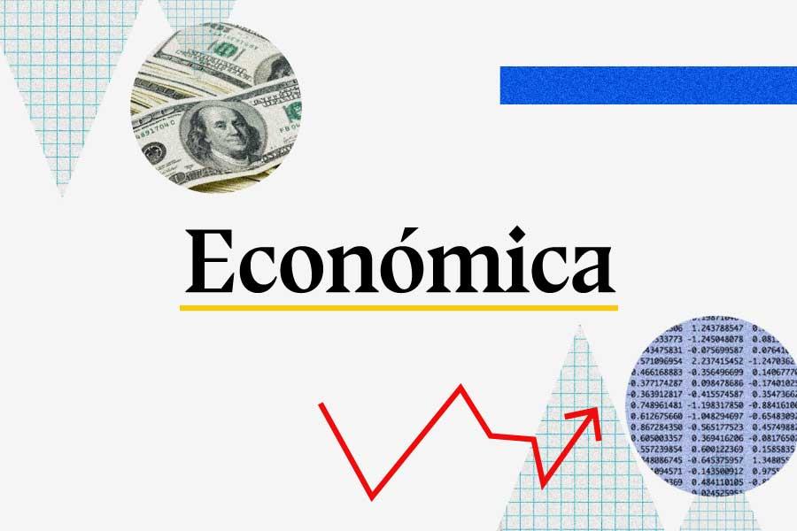 Economía personal y del Ecuador