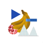 Precio de banano Ecuador