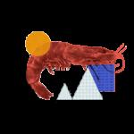 Precio camarón
