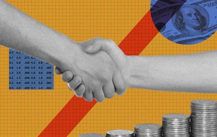 acuerdo de Ecuador para renegociar la deuda