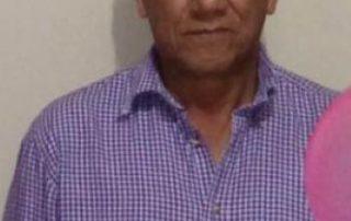 Luis Enrique Ayala