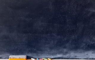 cifras de violencia sexual en escuelas