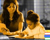 testimonio de homeschooling