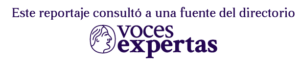 Voces expertas banner