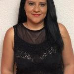 Carla Aguas