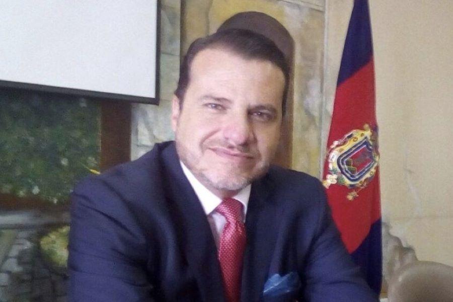 Giovanny Andrade