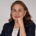 Karina Sarmiento