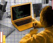 beneficios de aprender programación