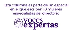 banner columna voces expertas