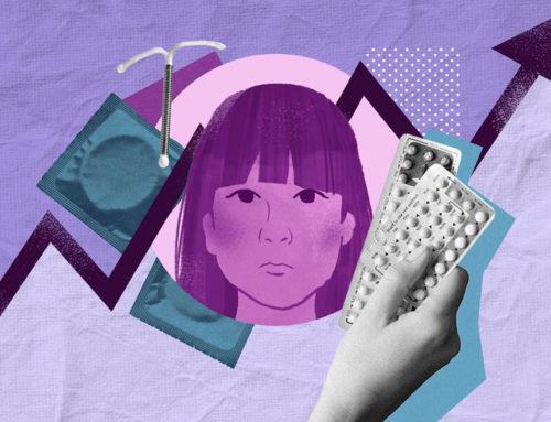 ¿Cuánto pierde el Ecuador al no prevenir el embarazo adolescente?