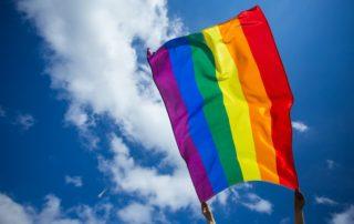 discriminación a lesbianas en Ecuador