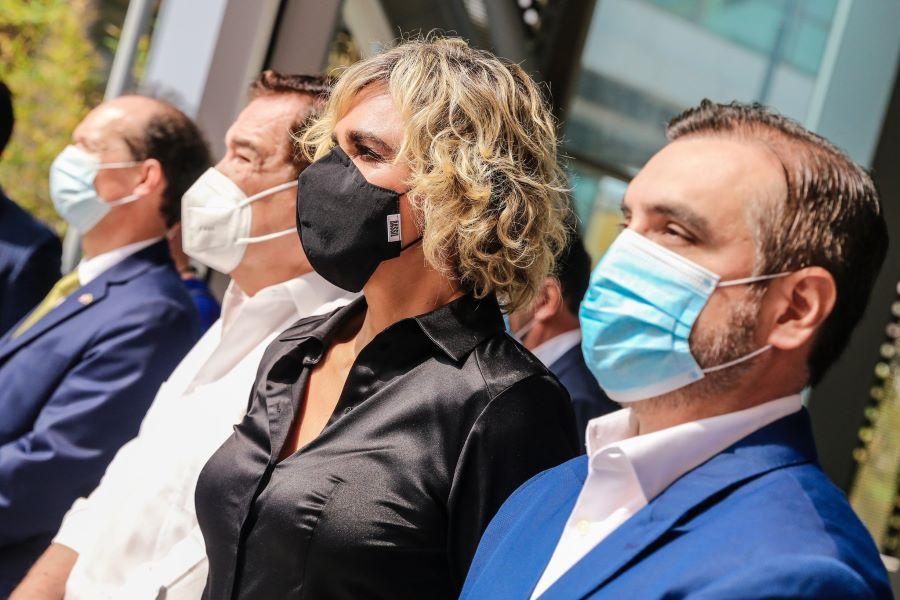 nuevas medidas en Guayaquil