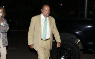 Isidro Romero ganancias por producción de petróleo