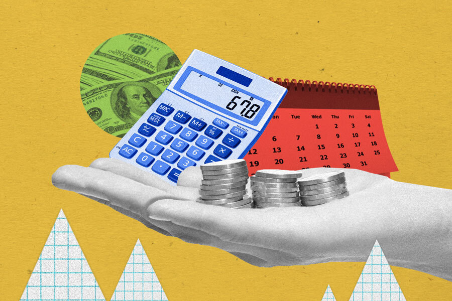 calendario tributario de 2021