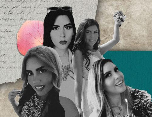 Los vacíos en la investigación del femicidio a Lisbeth Baquerizo