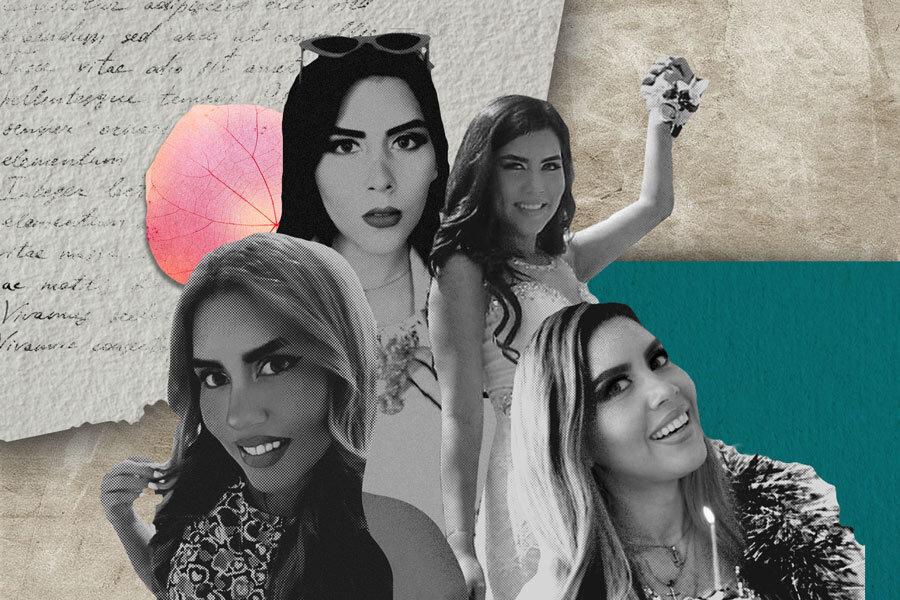 femicidio de Lisbeth Baquerizo
