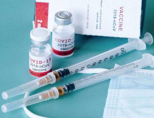 Por qué en los ensayos clínicos de las vacunas contra el covid-19 no se expone a los voluntarios al coronavirus
