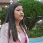 Ammy Soto