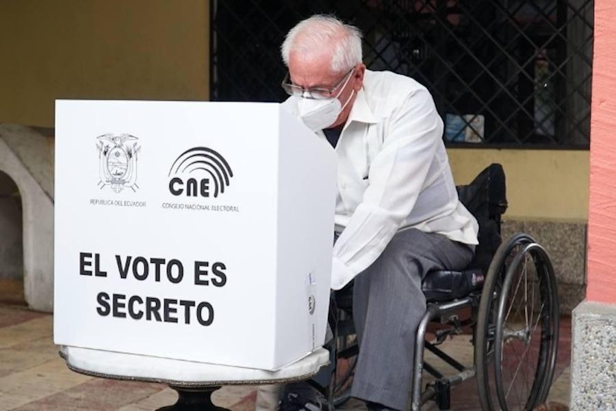 programa voto en casa