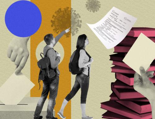¿Para quién, en realidad, es la educación superior de calidad?